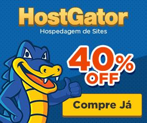 HostGator Promoção (300x250)