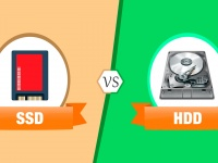 discos ssd ou hdd hospedagem de sites