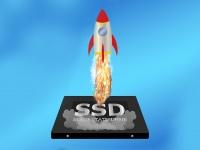 hospedagem de site ssd