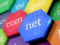 motivos para registrar vários dominios e extensões diferentes
