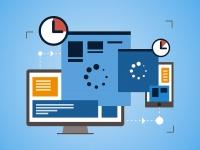 otimizar velocidade de carregamento do site