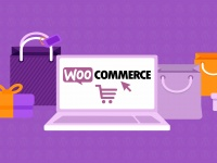 WooCommerce: guia completo para criar loja virtual