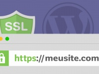 certificado ssl https wordpress