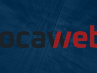 Locaweb Review