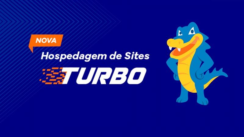 HostGator lança novo plano Turbo e anuncia mudanças de preços