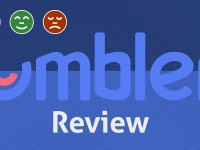 Umbler review