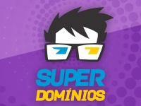 Super Domínios Review