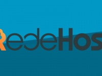review redehost