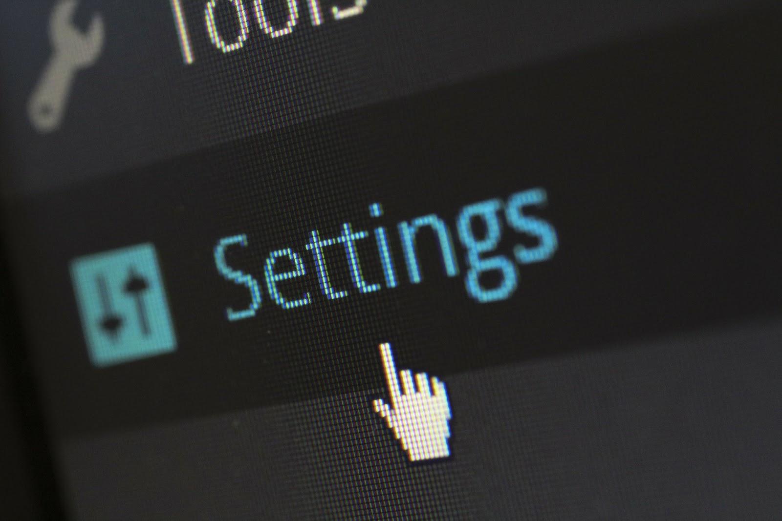 custo loja virtual wordpress