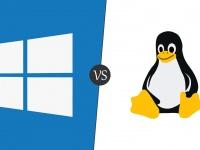 melhor sistema operacional para servidores 2