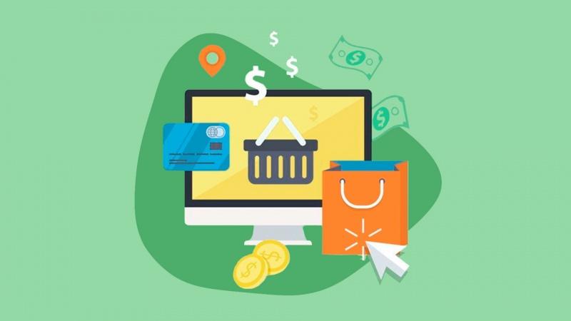 Qual o custo para abrir uma loja virtual