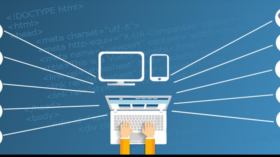 Windows ou Linux: qual o melhor para hospedagem de site