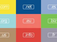 descobrir proprietário de um site ou domínio