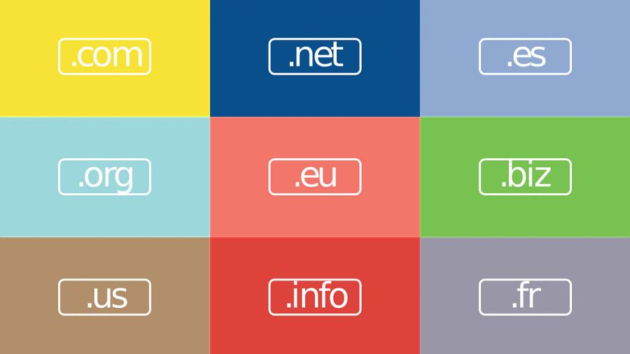 Como descobrir proprietário de um site: conheça formas práticas