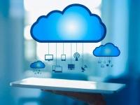 computação em nuvem guia completo