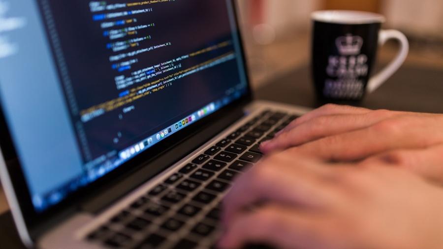 O que é PHP e como funciona: guia básico