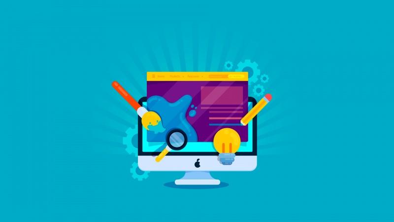 Quanto custa para criar um site