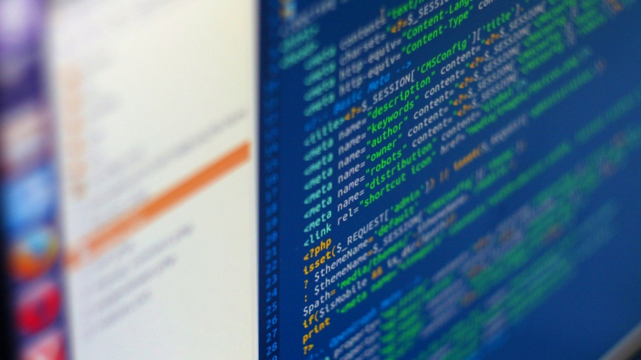 Qual o melhor sistema operacional para servidores?