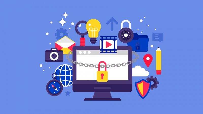 Certificado SSL gratuito: Descubra como obter um