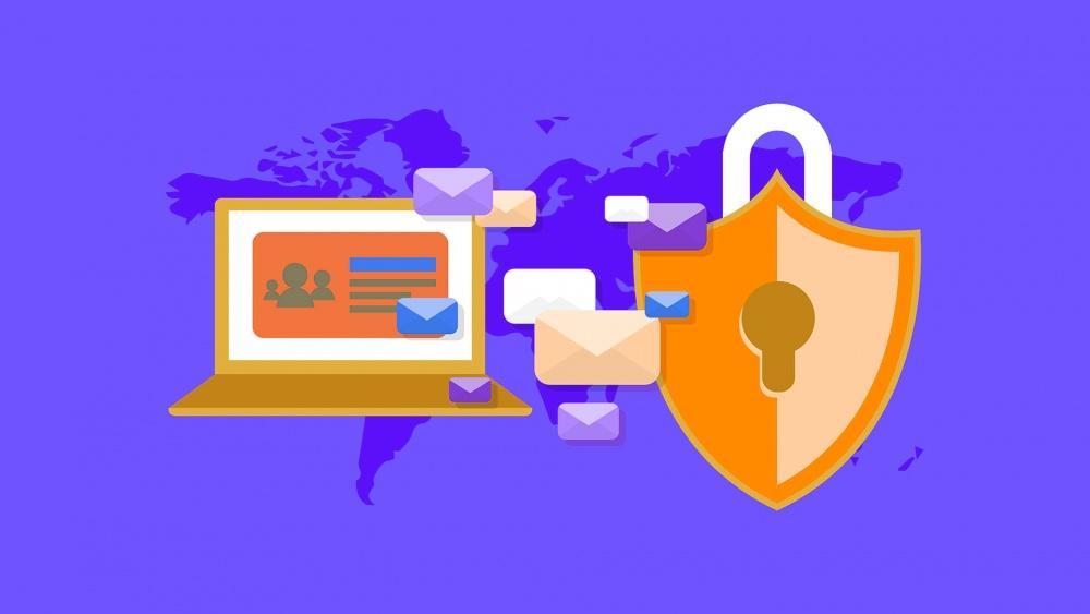 certificado ssl gratuito garante mais seguranca