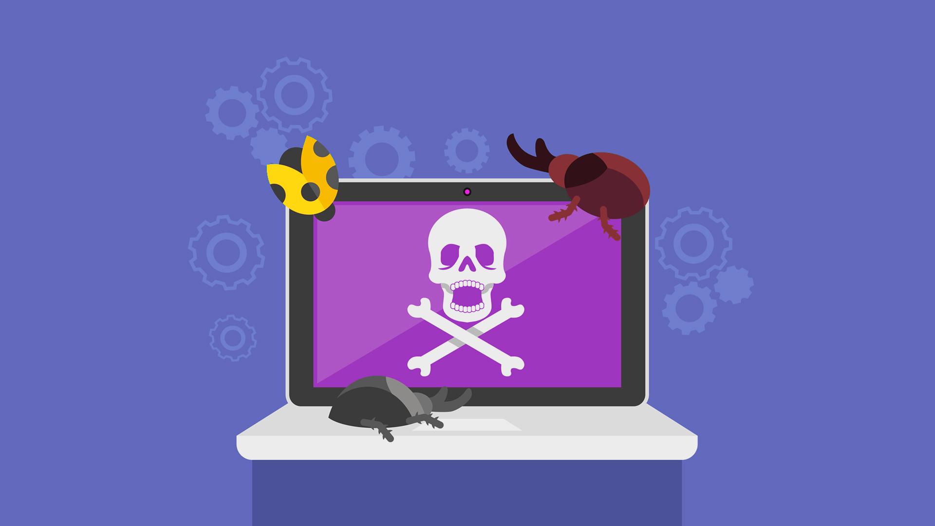 Melhorias no SEO com certificado SSL gratis