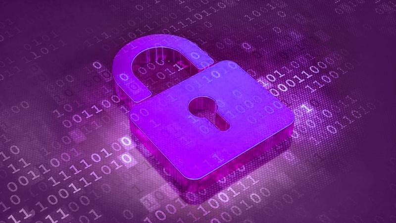 """Site """"não seguro"""" no Chrome: Saiba como evitar"""