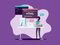 o que e html e como ele funciona