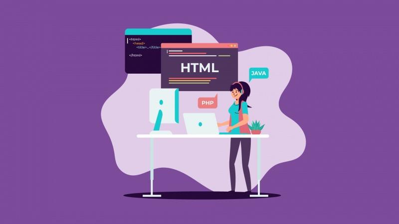 O que é HTML? Entenda o que significa e como utilizá-lo