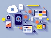 Diferença entre site e blog