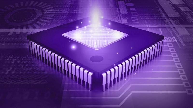 O que é Memória RAM da hospedagem de site