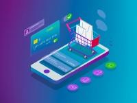 Site ou Loja Virtual: qual o melhor para vender online