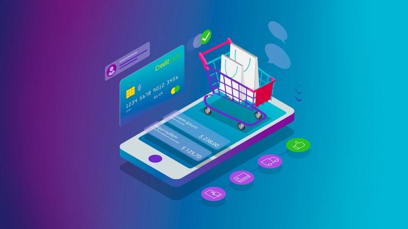 Site ou Loja Virtual: qual o melhor para vender online?